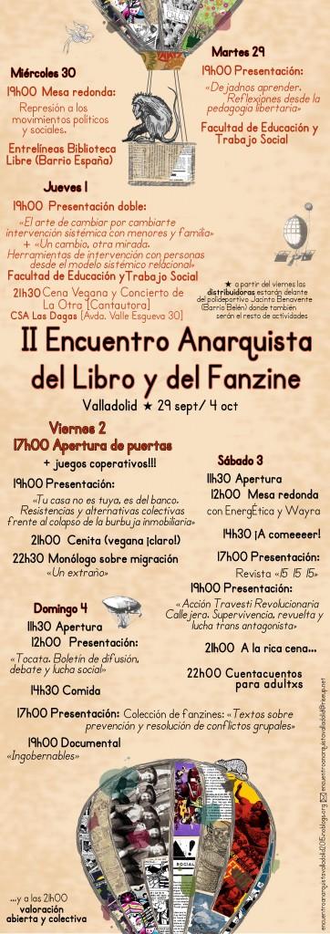 cartelencuentro2015